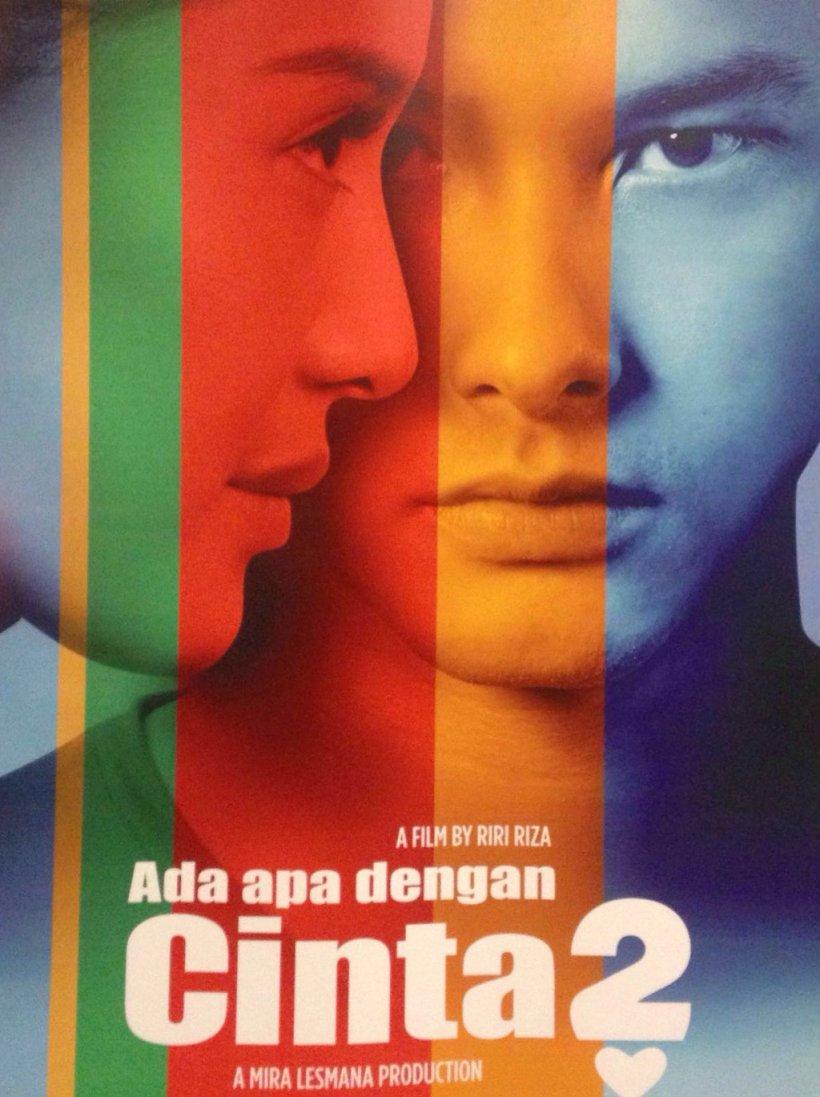 POSTER-FILM-AADC-2