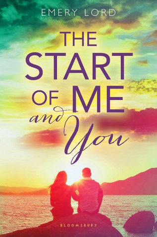 the-start-of-me-and-you-cover